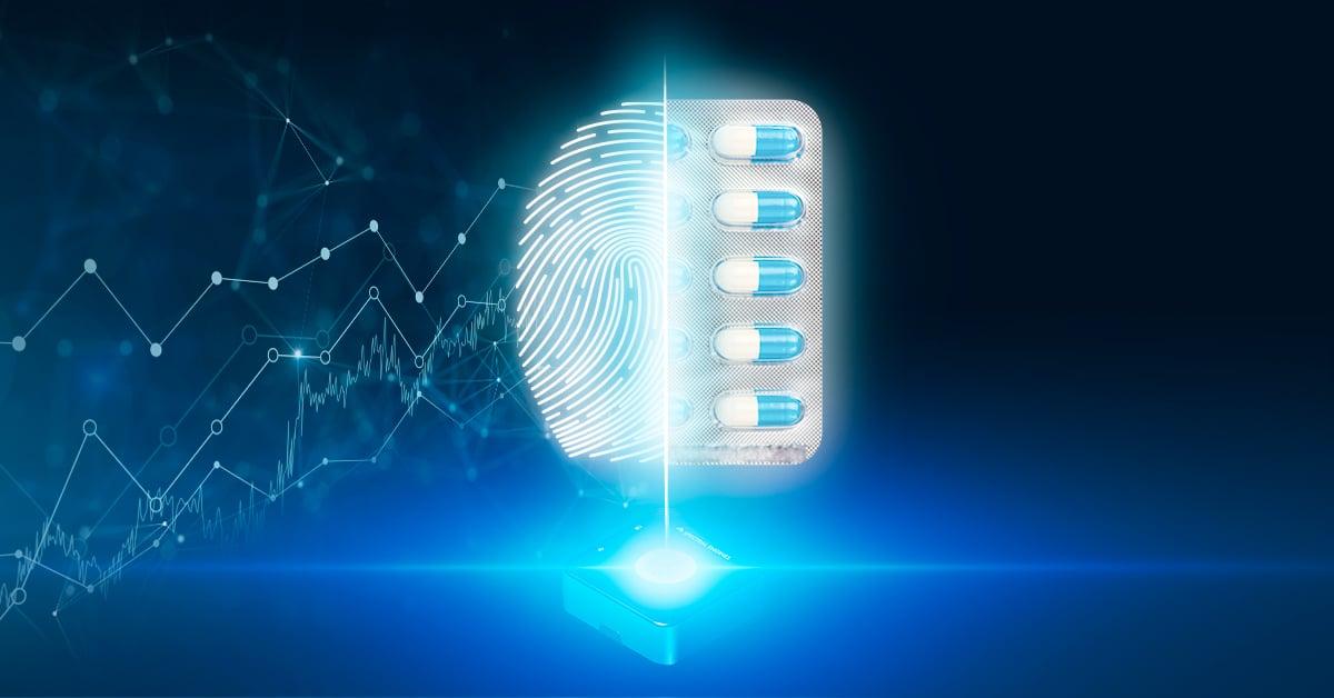 SE_1910_some_post_drugs_fingerprint