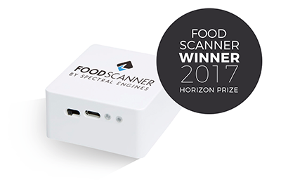 SpectralEngines-Foodscanner-Winner-new