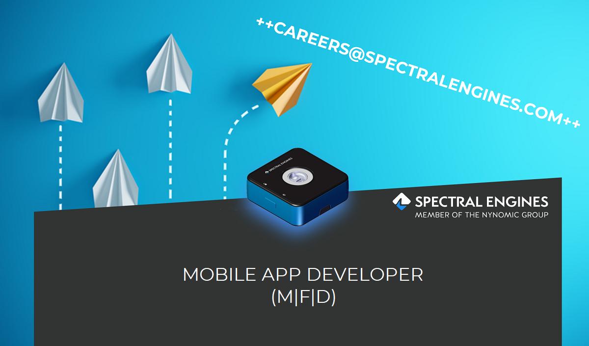 Job_offer_Mobile_App_Dev