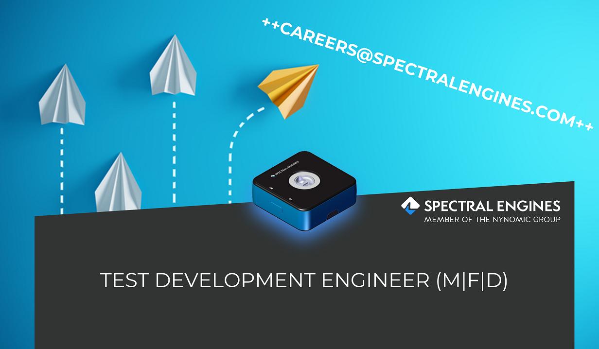 Job_offer_Test_Development_Engineer-1