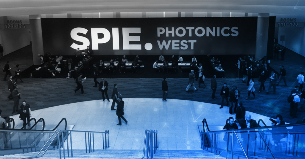 PhotonicsWest2020