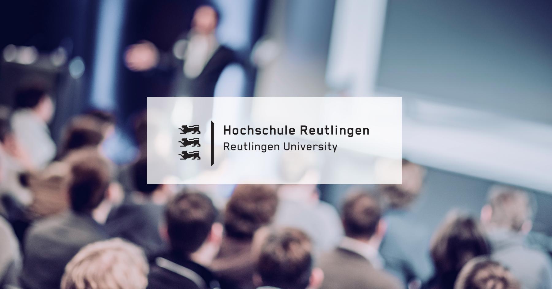 SE_uutiskuva_Reutlingen_v01