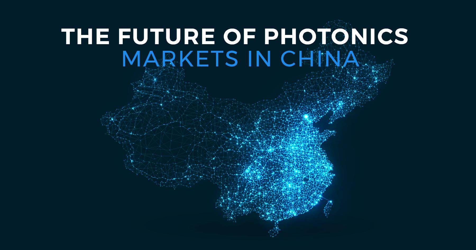 Chinaphotonics_blog