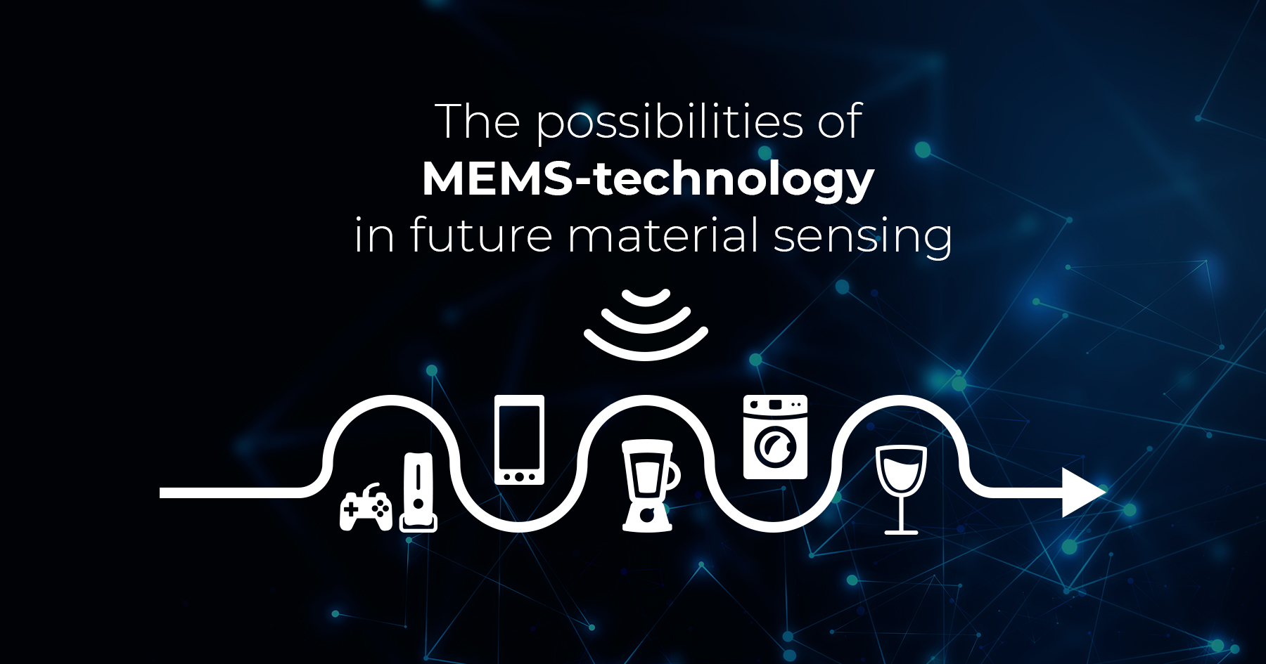 MEMS-technology