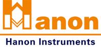 Hanon-logo