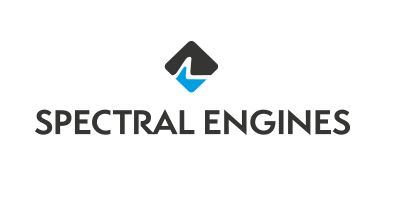 Spectral-engines-logo-smaller