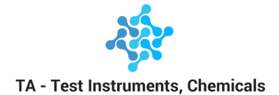 TaTestInstruments_logo