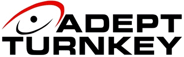 adeptturnekey_logo