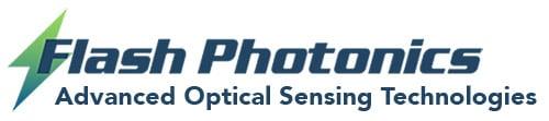 FlashPhotonics
