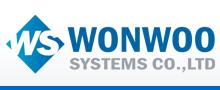 wonwoo_logo