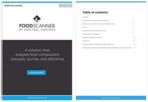 SE-foodscanner-whitepaper-300x207
