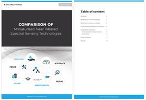 SE Technology comparison whitepaper thumb