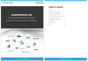 SE Technology comparison whitepaper thumb