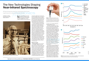 Spectroscopy_article_thumb