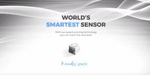 Sensor to scanner video