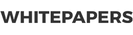 whitepapers_logo